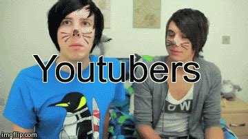 lisbug on pinterest shane dawson youtubers and pewdiepie shane dawson and lisbug tumblr