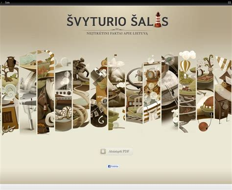 beautiful website 25 beautiful website design exles for your inspiration