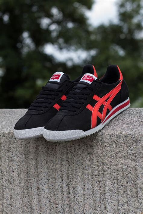 47 best images about onitsuka tiger on new sneakers it is and asics