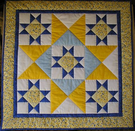 free pattern ohio star quilt block ohio stars meadowside designs