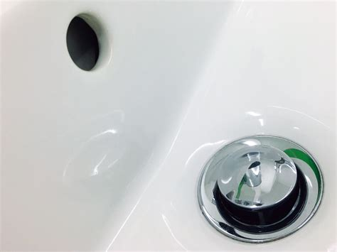 types of bathtub drain stoppers different types of bathtub drain stoppers cablecarchic