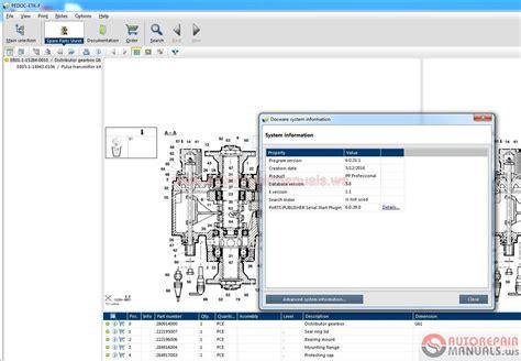 honda gx670 wiring diagram honda gx270 carburetor