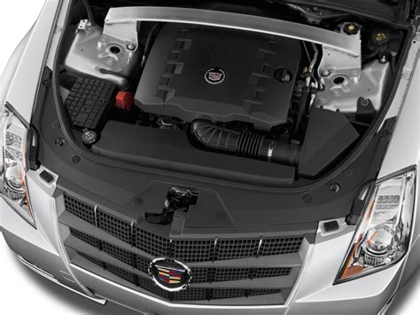 how does a cars engine work 2012 cadillac escalade on board diagnostic system image 2013 cadillac cts 2 door coupe premium rwd engine size 1024 x 768 type gif posted on