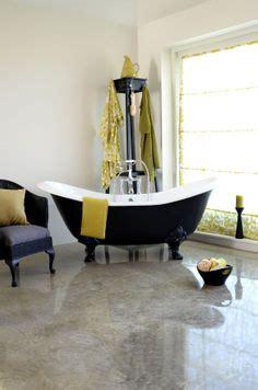 badezimmer nostalgie möbel pin b 228 dermax freistehende badewanne auf freistehende