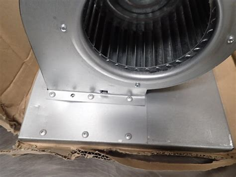 air curtain blower air curtain blower 3800 fpm gr0577413 truckload of