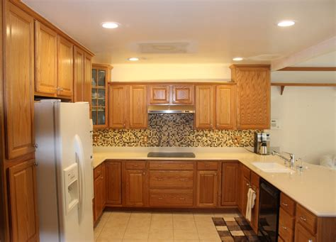 Kitchen Lighting Placement Kitchen Lights Best Kitchen Can Lights Ideas Kitchen Can Lights Layout Kitchen Recessed