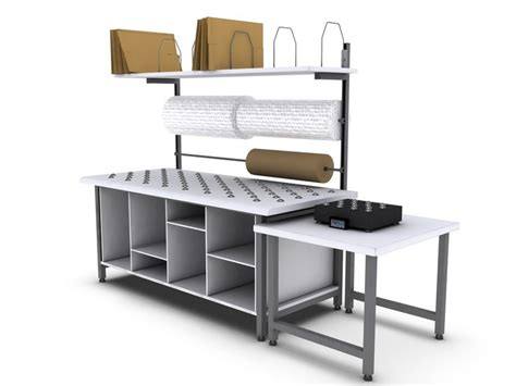 Packing Table by 17 Best Images About Transfer Tables On