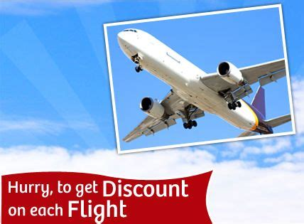 cheap air ticket cheap airlines and air tickets on