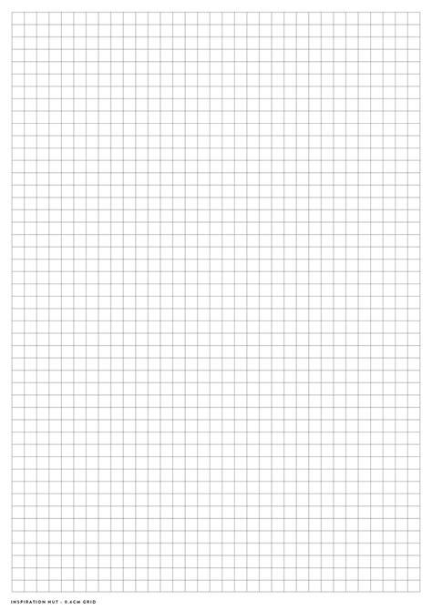 printable graph grid paper  templates graphs