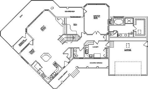 Ponderosa Ranch House Plans The Ponderosa Cottage House Plan Alp 02mx Chatham Design House Plans
