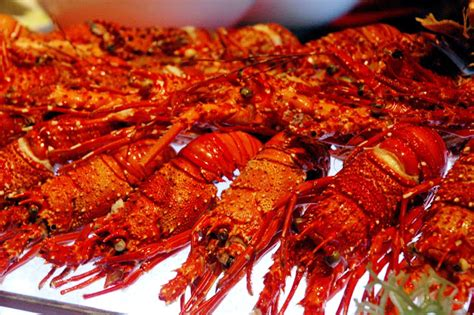 seafood buffet near me dude for food awesome lobster buffet at hotel s