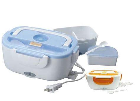 Senter Swat Hitam By Jawa Electrik toko jual barang barang unik murah dan lucu 0838 3318