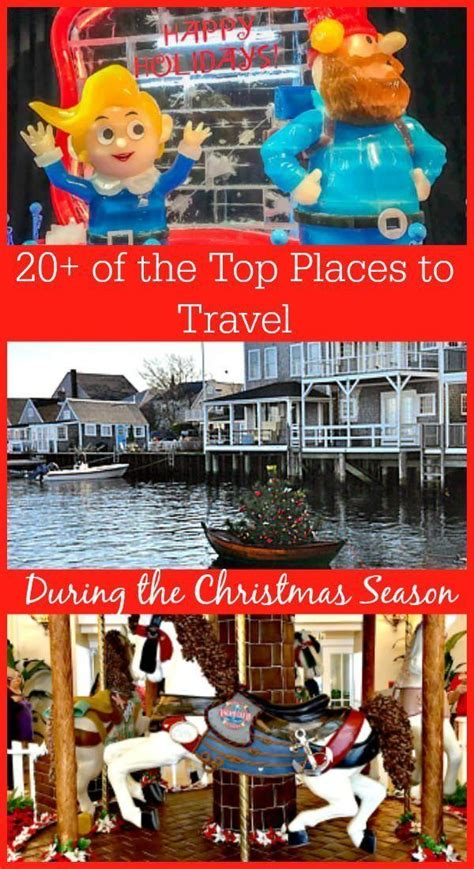 7 Places To Spend A Family Vacation by 2231 Best Where To Go On Vacation With Images On