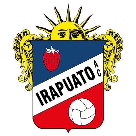 Espn Calendario Futbol Irapuato Noticias Y Resultados Espndeportes