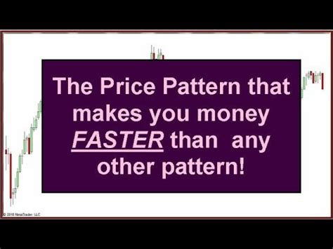 the pattern trader youtube how to make money fast trading stocks or forex youtube
