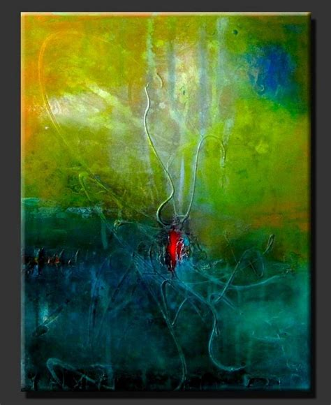 paint inspiration 17 best images about art express on pinterest abstract