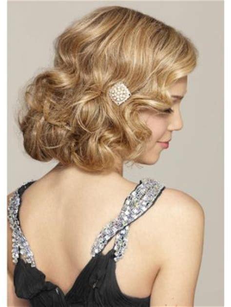great gatsby faux bob 1920s inspired hair youtube the great gatsby movie gatsby movie and gatsby on pinterest