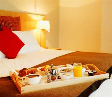 arizona bed and breakfast bed and breakfasts around arizona az big media