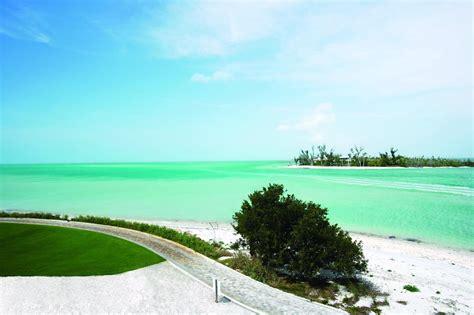 south seas island resort captiva island fl  discounts