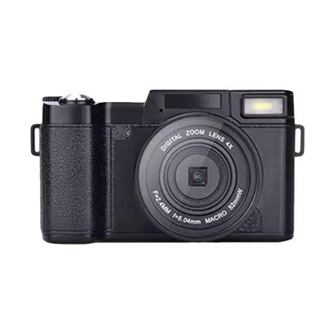 Kamera Canon Area Palangkaraya jual kamera digital cek harga di pricearea