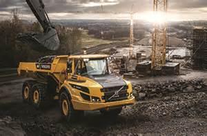 Www Volvo Construction Equipment 3dプリンタ活用事例 Stratasys