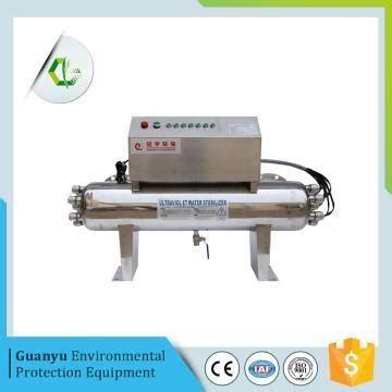 uv light for water tank uv light for water tank uv leds for sterilization uv