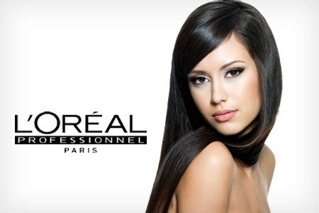 regis salons l oreal smartbond treatment style and splurging hair lemon hair and nail spa