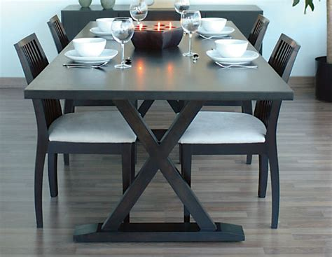 Wooden Dining Tables Design Home Conceptor Best Wood For Dining Room Table