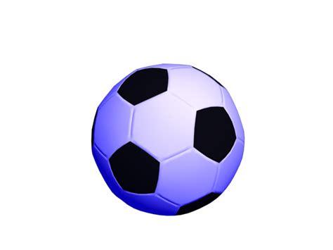 imagenes en png de futbol crear un balon de futbol