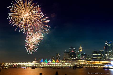 westminster new year parade 2016 canada day fireworks vancouver new westminster surrey