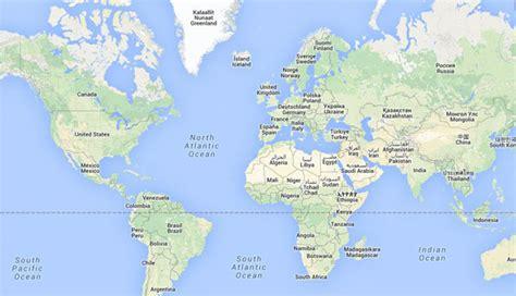 atlas del mundo en espanol image gallery mapa mundi