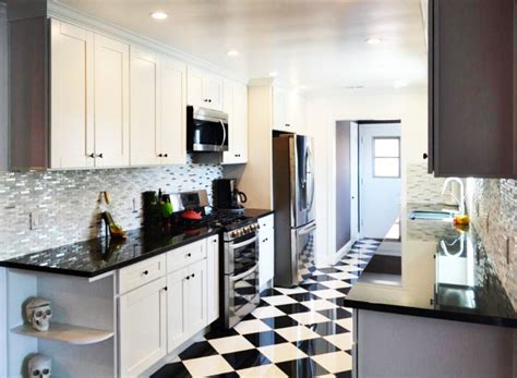 Kitchen Cabinets San Diego Cabinets Los Angeles Kitchen Cabinet San Diego Shaker Cabinets California Kitchens Pal