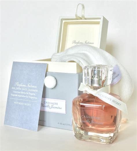 Jual Secret Vanilla Perfume s secret vanilla perfume eau de parfum