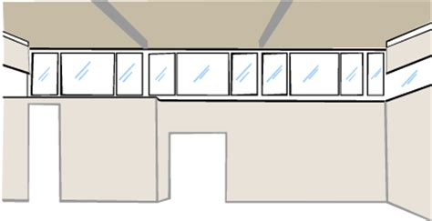 Renovate A House by Clerestory Windows Build
