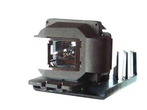 Proyektor Viewsonic projector l for viewsonic pj557d rlc 034