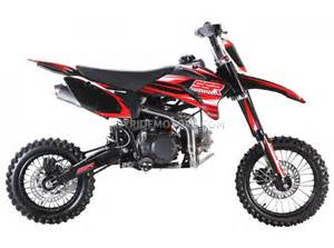 The python ttr 125cc dirt bike for sale is an amazing value that is