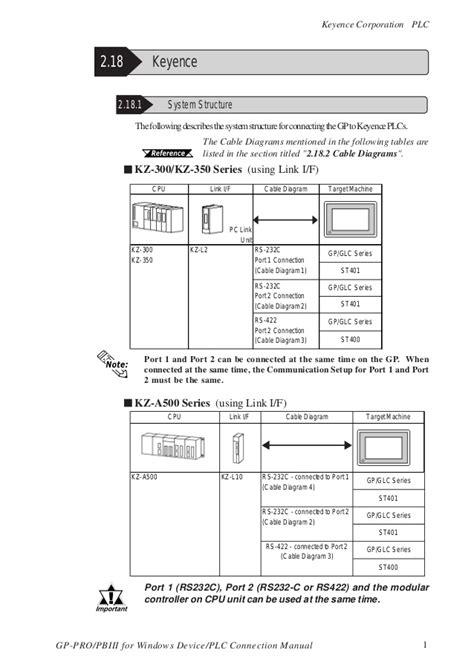 diagrams 720482 keyence nsor wire diagram system