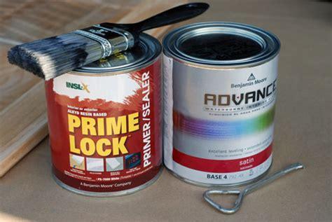 benjamin moore cabinet paint and primer powder room remodel painting vanity cabinet ruby redesign