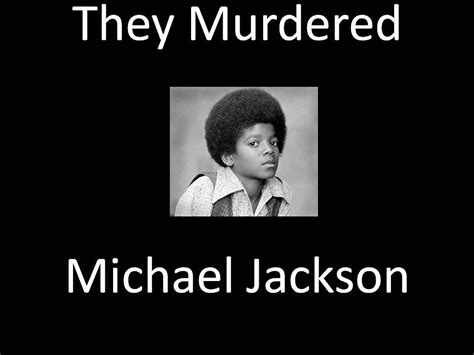 illuminati killed michael jackson the illuminati killed michael jackson the shocking story