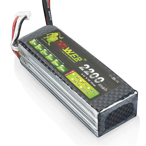 how to use a car battery to power lights how long to leave car battery charging how to use autos post
