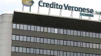 banca popolare san lupatoto valsabbina creverbanca fusione ma marchio salvo economia