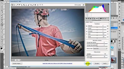 tutorial adobe photoshop youtube tutorial adobe photoshop efecto dave hill simulado sub