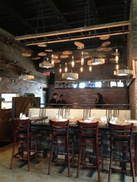 Cabin Restaurant Nj by Seating Masters Helps Jack S Cabin To A Successful Grand