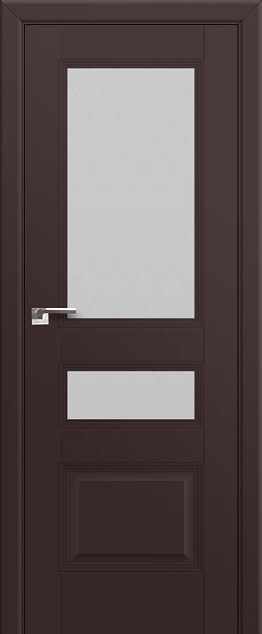 choosing a front door color utr d 233 co blog milano 68u dark brown