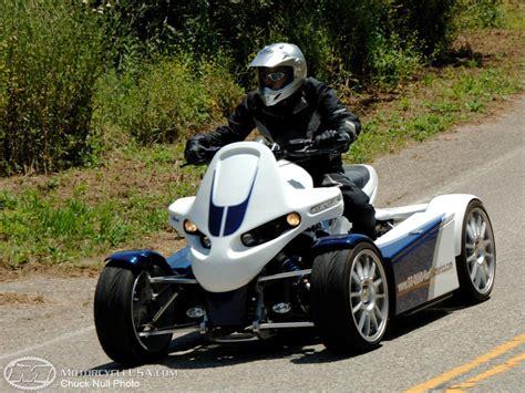 Motorrad Quad 2007 gg quad quick ride motorcycle usa