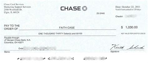 earn big points with chase sapphire amp freedom together