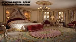 Modern dining room table sets buckingham palace bedrooms buckingham