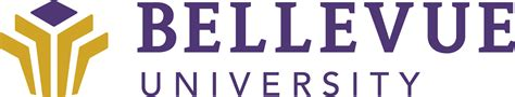 Bellevue Mba Program Reviews by Valley Community College