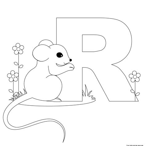 Lowercase L Coloring Page by Letter D Coloring Pages Surprising Tracing With Grig3 Org