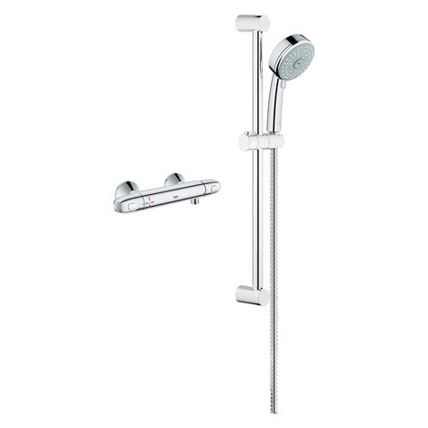 grohe kitchen faucets canada grohe kitchen faucets canada grohe kitchen faucets canada